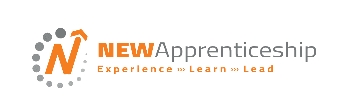 New Apprenticeship